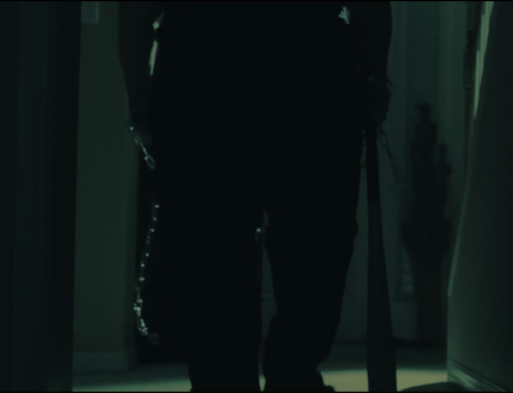 Cinematography Reel – 2016